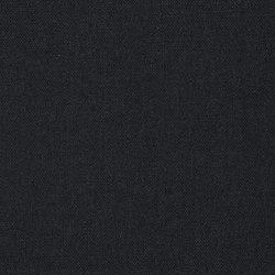 Library Fabrics | Highland Linen - Raven | Vorhangstoffe | Designers Guild