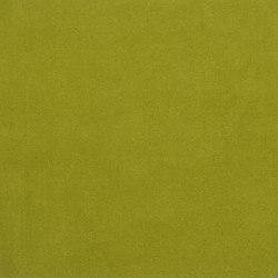 Library Fabrics | Yvette - Moss | Curtain fabrics | Designers Guild