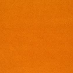 Library Fabrics | Yvette - Madras | Curtain fabrics | Designers Guild
