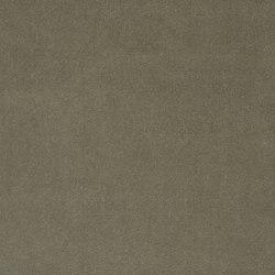 Library Fabrics | Yvette - Mole | Tejidos para cortinas | Designers Guild