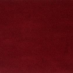 Library Fabrics | Yvette - Ruby | Vorhangstoffe | Designers Guild
