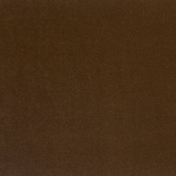 Library Fabrics | Yvette - Chestnut | Curtain fabrics | Designers Guild