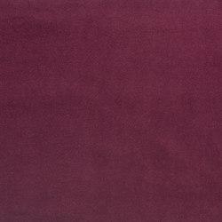 Library Fabrics | Yvette - Mulberry | Curtain fabrics | Designers Guild