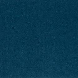 Library Fabrics | Yvette - Aqua | Curtain fabrics | Designers Guild