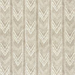 Marlena Fabrics | Vignatella - Latte | Curtain fabrics | Designers Guild