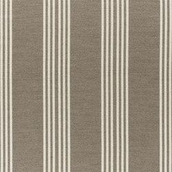 Marlena Fabrics | Malantre - Biscuit | Curtain fabrics | Designers Guild