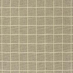 Marlena Fabrics | Branette - Cocoa | Tejidos para cortinas | Designers Guild