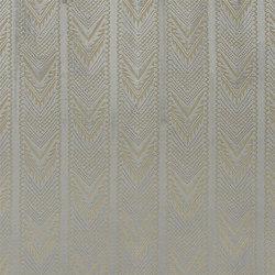 Marlena Fabrics | Tippolo - Dove | Vorhangstoffe | Designers Guild