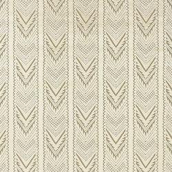 Marlena Fabrics | Tippolo - Natural | Tessuti tende | Designers Guild