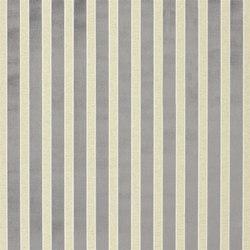 Marlena Fabrics | Culvante - Dove | Curtain fabrics | Designers Guild