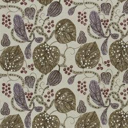 Monsoreto Fabrics | Astasia - Biscuit | Curtain fabrics | Designers Guild
