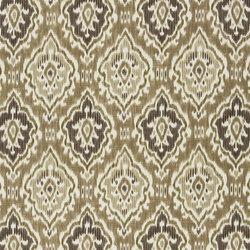 Monsoreto Fabrics | Saphia - Biscuit | Curtain fabrics | Designers Guild
