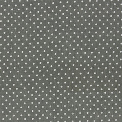 Monsoreto Fabrics | Marese - Slate | Tessuti tende | Designers Guild