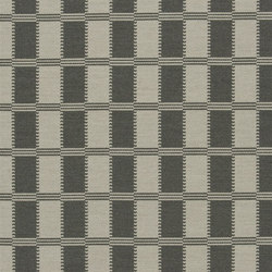 Monsoreto Fabrics | Acri - Dove | Curtain fabrics | Designers Guild