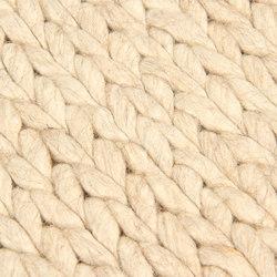Athoms Braided | Rugs / Designer rugs | Amini