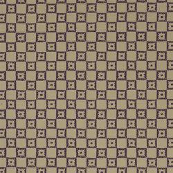 Monsoreto Fabrics | Lambaldi - Viola | Vorhangstoffe | Designers Guild