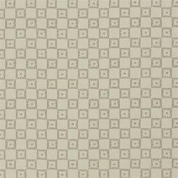 Monsoreto Fabrics | Lambaldi - Greige | Vorhangstoffe | Designers Guild