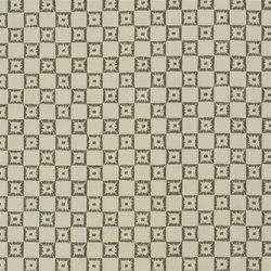Monsoreto Fabrics | Lambaldi - Slate | Curtain fabrics | Designers Guild