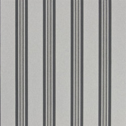 Monsoreto Fabrics | Ufra - Slate | Tessuti tende | Designers Guild