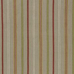Monsoreto Fabrics | Fieran - Rose | Curtain fabrics | Designers Guild