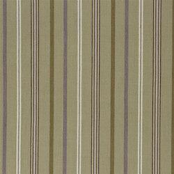 Monsoreto Fabrics | Fieran - Violet | Tissus pour rideaux | Designers Guild