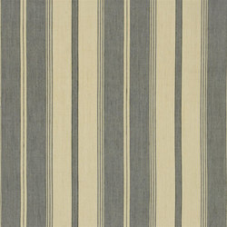Monsoreto Fabrics | Gazzi - Charcoal | Vorhangstoffe | Designers Guild