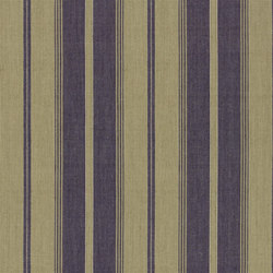 Monsoreto Fabrics | Gazzi - Violet | Curtain fabrics | Designers Guild