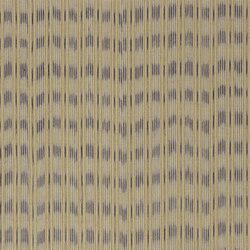Monsoreto Fabrics | Lipari - Lavender | Tissus pour rideaux | Designers Guild