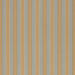 Monsoreto Fabrics | Sivas - Melon | Curtain fabrics | Designers Guild