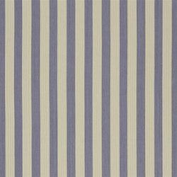 Monsoreto Fabrics | Sivas - Sweetpea | Tejidos para cortinas | Designers Guild