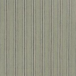 Monsoreto Fabrics | Panarea - Charcoal | Tessuti tende | Designers Guild