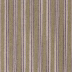 Monsoreto Fabrics | Panarea - Violet | Vorhangstoffe | Designers Guild