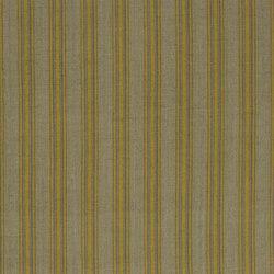 Monsoreto Fabrics | Panarea - Ochre | Tessuti tende | Designers Guild
