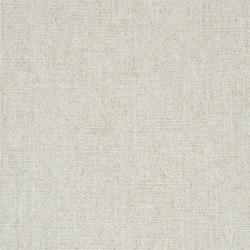 Monsoreto Fabrics | Anafi - Linen | Tissus pour rideaux | Designers Guild