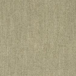Monsoreto Fabrics | Anafi - Flax | Tessuti tende | Designers Guild