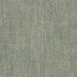 Monsoreto Fabrics   Anafi - Slate   Curtain fabrics   Designers Guild