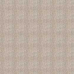 Bali | Rugs / Designer rugs | Amini