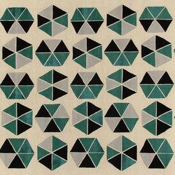 Gio Ponti Esagoni | Rugs / Designer rugs | Amini