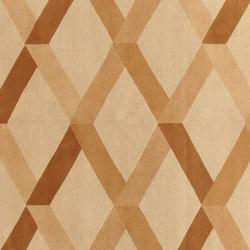 Gio Ponti Incroci | Rugs / Designer rugs | Amini