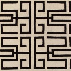 Gio Ponti Labirinto | Rugs / Designer rugs | Amini