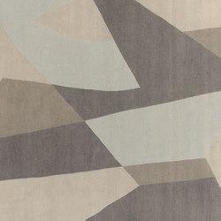 Gio Ponti Riflessi | Rugs / Designer rugs | Amini