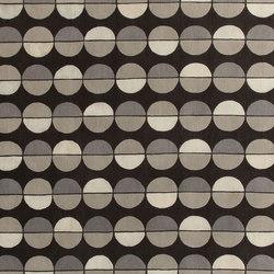 Gio Ponti Sole Luna | Rugs / Designer rugs | Amini