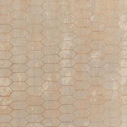 Gio Ponti Taranto | Rugs / Designer rugs | Amini