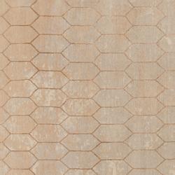 GIO PONTI Taranto beige | Alfombras / Alfombras de diseño | Amini
