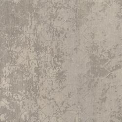 GIO PONTI Taranto grey | Rugs / Designer rugs | Amini