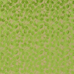Savio Fabrics | Calaggio - Grass | Tissus pour rideaux | Designers Guild