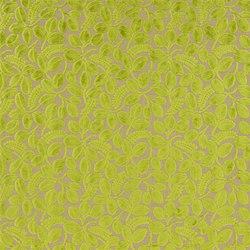 Savio Fabrics | Calaggio - Apple | Curtain fabrics | Designers Guild