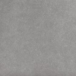 Stonetech grafito | Ceramic panels | KERABEN
