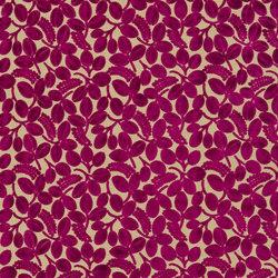 Savio Fabrics | Calaggio - Cassis | Tejidos para cortinas | Designers Guild