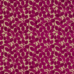 Savio Fabrics | Calaggio - Cassis | Curtain fabrics | Designers Guild